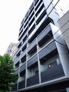 ステージファースト中村橋駅前アジールコート 5階の賃貸【東京都 / 練馬区】