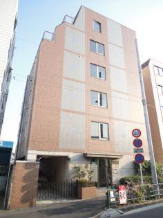CONFOR東山 2階の賃貸【東京都 / 板橋区】