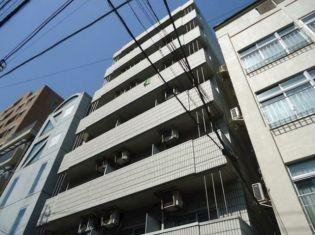 日興パレス文京PART5[5階]の外観