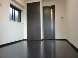 トーシンフェニックス初台弐番館[303号室]のきれいなお部屋です