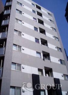 東京都千代田区神田三崎町3丁目の賃貸マンションの画像