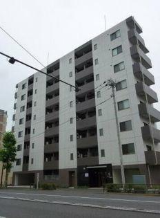 スカイコート豊島南長崎[5階]の外観