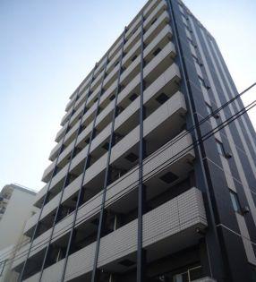 東京都大田区大森西3丁目の賃貸マンションの画像