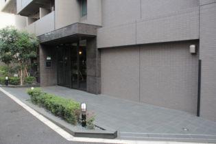 ルーブル豊島千石[2階]の外観
