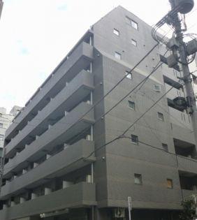 東京都千代田区神田錦町3丁目の賃貸マンションの画像
