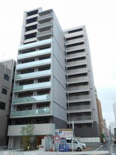 東京都台東区鳥越2丁目の賃貸マンションの画像
