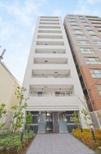 東京都墨田区菊川2丁目の賃貸マンションの画像
