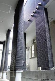 東京都杉並区堀ノ内3丁目の賃貸アパートの画像