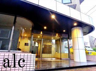 東京都新宿区北新宿2丁目の賃貸マンション【東京都 / 新宿区】