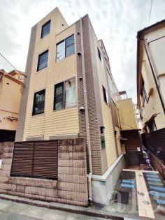 Light Place(ライトプレイス) 2階の賃貸【東京都 / 中野区】