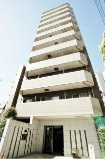 東京都板橋区宮本町の賃貸マンション