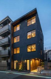 trias112【トリアス】 4階の賃貸【東京都 / 新宿区】