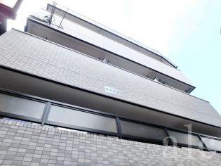 東京都練馬区桜台4丁目の賃貸マンション【東京都 / 練馬区】