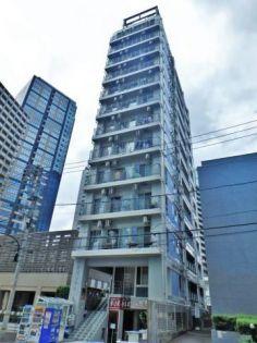 天空MURA 6階の賃貸【東京都 / 新宿区】