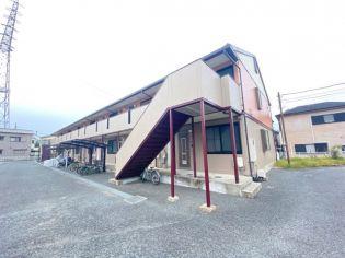 レトアセブン 2階の賃貸【大阪府 / 堺市西区】