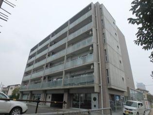 メゾン・ドゥ・フォレ 6階の賃貸【群馬県 / 前橋市】