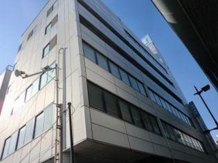 田中興産本社ビル[403号室]