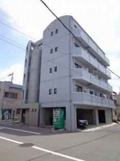 BUILD.K.I(ビルドケイアイ)[4階]