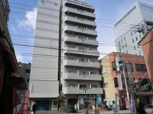 センテニアル横川[305号室]