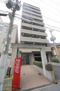 大阪府大阪市北区大淀中2丁目の賃貸マンションの画像