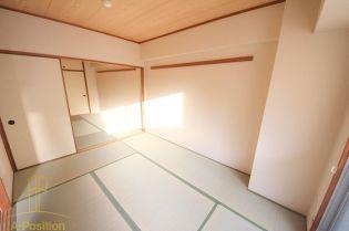 阪神ハイグレードマンション3番館の阪神ハイグレードマンション3番館