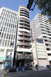 大阪府大阪市北区西天満5丁目の賃貸マンションの画像