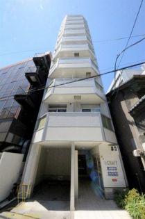 I-クラフト[5階]の外観