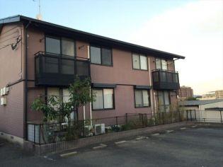 サンシャインハイツ 1階の賃貸【福岡県 / 福岡市南区】