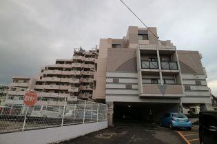アーサー春日弥生ヶ丘 6階の賃貸【福岡県 / 春日市】