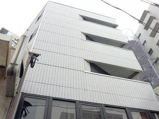 ラパン百年橋 2階の賃貸【福岡県 / 福岡市南区】