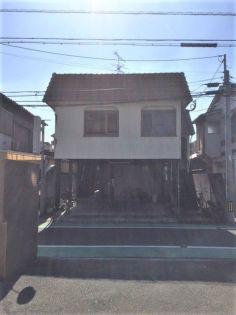中央ハイツ 1階の賃貸【福岡県 / 福岡市南区】