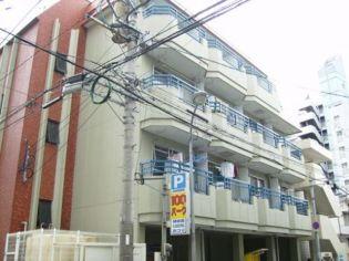 エスポアールマンション 3階の賃貸【福岡県 / 福岡市博多区】