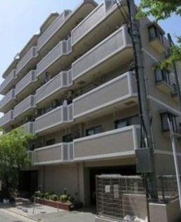 グランピアマンショングーデンハイツ空港南 4階の賃貸【福岡県 / 福岡市博多区】