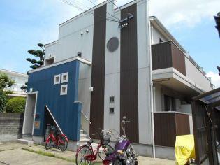 クレフラスト三宅 1階の賃貸【福岡県 / 福岡市南区】