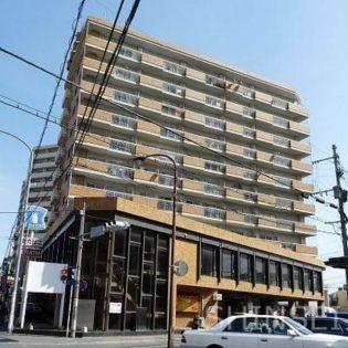 第12岡部ビル 3階の賃貸【福岡県 / 福岡市南区】