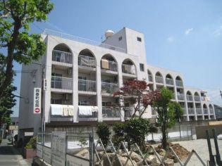 レジデンス80 1階の賃貸【福岡県 / 福岡市博多区】
