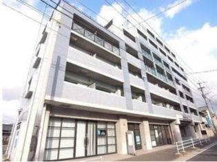 G.R麦野 3階の賃貸【福岡県 / 福岡市博多区】