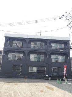 第一シャトー大和 1階の賃貸【福岡県 / 福岡市南区】