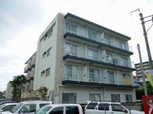 高取ハイツ 2階の賃貸【福岡県 / 福岡市早良区】