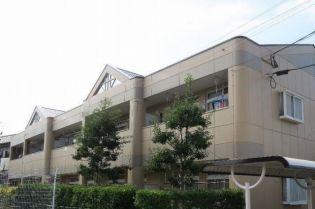アネックスA 1階の賃貸【福岡県 / 福岡市早良区】