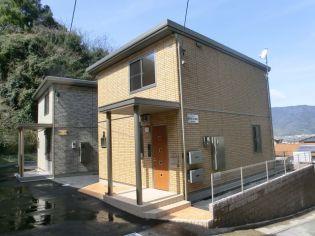 [一戸建] 福岡県糸島市神在 の賃貸の画像