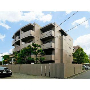 プラザTOWA 3階の賃貸【福岡県 / 福岡市中央区】