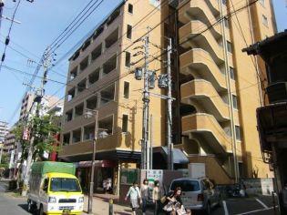ロフティ西新 2階の賃貸【福岡県 / 福岡市早良区】