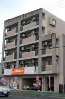 セルシオマンション 5階の賃貸【福岡県 / 福岡市城南区】