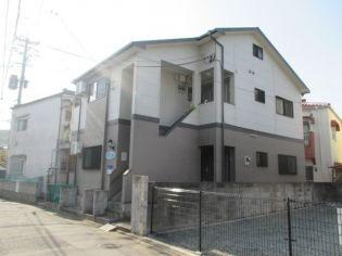 JiJi 1階の賃貸【福岡県 / 福岡市南区】