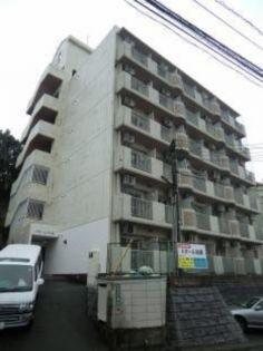 ドヌール向陽 1階の賃貸【福岡県 / 宗像市】
