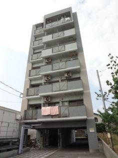 福岡県福岡市東区原田2丁目の賃貸マンション