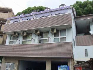 フォーサイト二日市renatus 3階の賃貸【福岡県 / 筑紫野市】