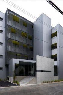 光第1ビルの画像