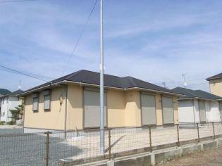[一戸建] 福岡県朝倉郡筑前町朝日 の賃貸の画像